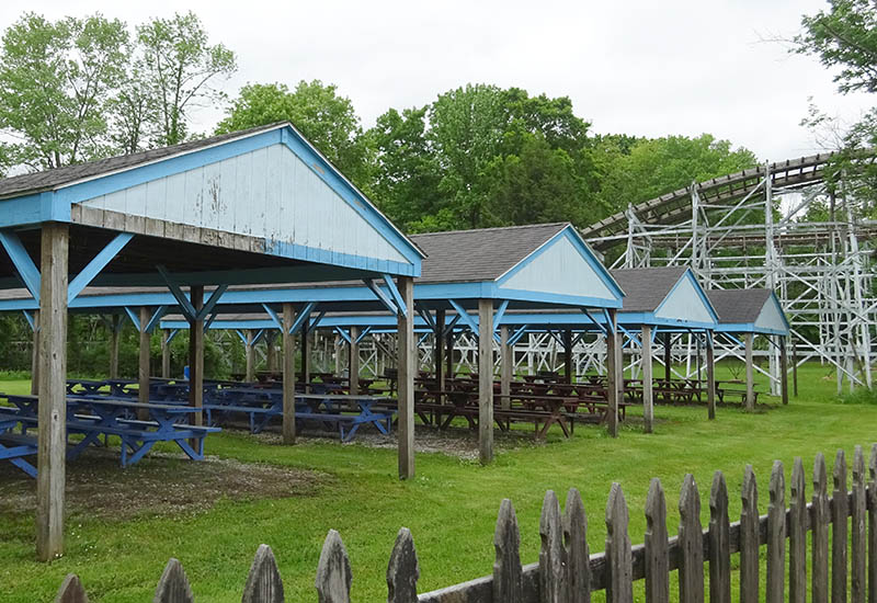 conneaut lake single guys Conneaut lake park opening day 2018 enjoy a look at the park and everything it has to offer as we celebrated the opening day of its 126th season on may 26,.